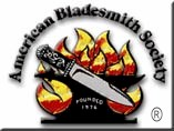 American Bladesmith Society - (ABS) - Since 1976