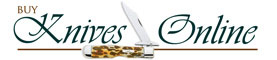 Buy Knives Online - hunting knives, pocket knives, tools, saws, flashlights